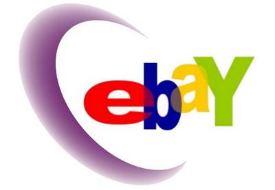 Кто станет партнером eBay в России?