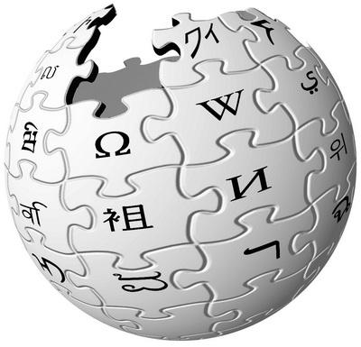 Дорогие жертвы Google для Википедии