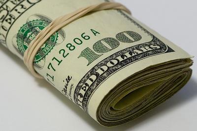 Интересные факты о деньгах – простое гениальное решение