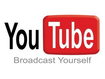 Учимся, как скачать видео с Youtube