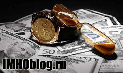 money_money.jpg