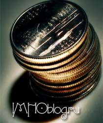 bankirshacom.jpg