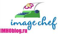 Подскажу Как Сделать Аватар И Украсить Блог