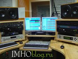 слушать онлайн радио, слушать радио через интернет