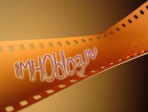 видео, интересное, реклама, фильм