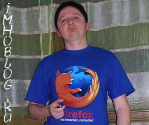 Как Прокачать Google Используя Firefox