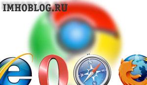 Сыроват Еще Google Chrome