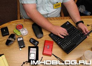 Nokia 2228 Простота И Удобство