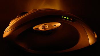 Оригинальные Компьютерные Мыши Развеют Повседневность