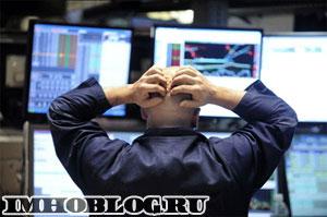 Имхо Интересное #1 Финансы И Кризис