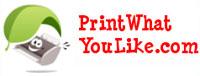 Как Легко Распечатать Страницы Интернет
