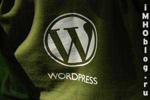 Плагин 404 И Обновление WordPress До 2.6.3