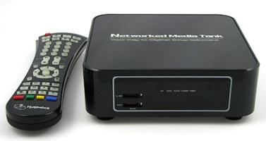 HD Техника Через Интернет