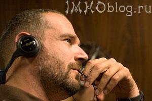Не Скучай В Дороге С MP3 iRiver T6