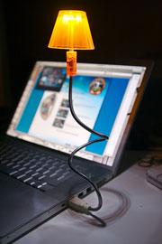 USB 3.0 Реально Всё Ускорит