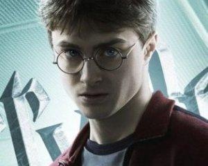 Гарри Поттер 6 и принц полукровка смотреть онлайн бесплатно