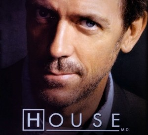 Доктор Хаус 5 сезон новые загадки смотреть онлайн