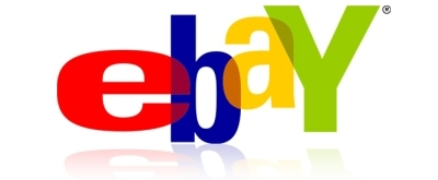 Выгодная покупка на ebay