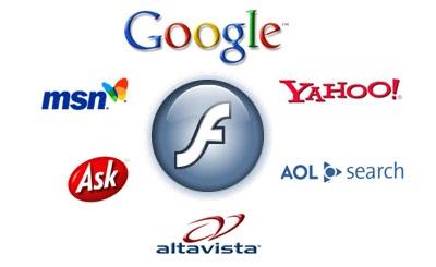 Насколько необходимо добавить сайт в поисковики