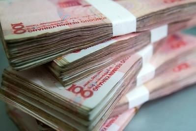 Мировой экономический кризис, попутный ветер для Forex