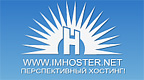 imhoster.net