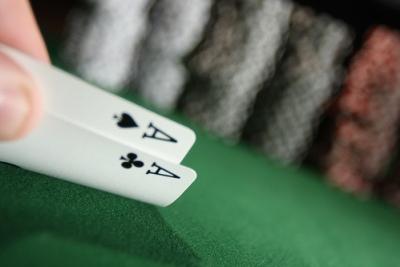 Инструкции по игре в покер