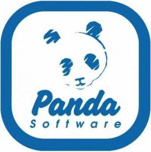 _panda-antivirus