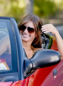1266244487_auto-lady-1