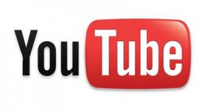 1284404274_youtube-logo