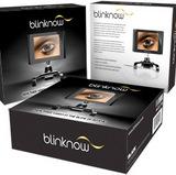 Blink Now