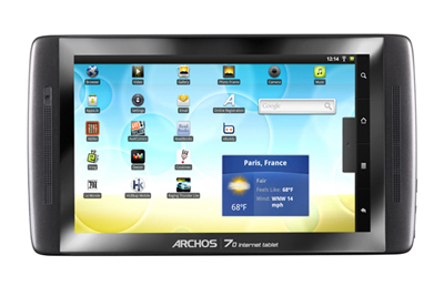 1290205489_archos_70_it_front_home_screen
