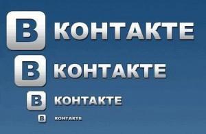 """Пользователи """"Вконтакте"""" шокированы"""