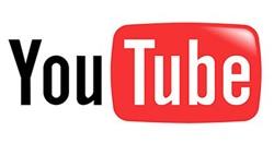 YouTubе, С днем рожденья тебя!