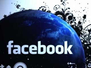 Facebook атакует компьютеры