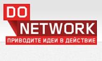 Do Network - новая социальная сеть для энтузиастов и изобретателей