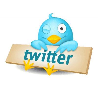 Twitter принял меры цензуры