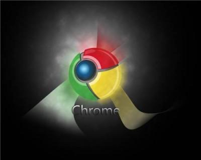 Chrome 19 планирует поддерживать JavaScript Harmony