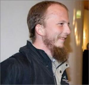 Чем грозит очередной арест Готфриду Свартхольму?