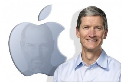 В Apple грядут увольнения