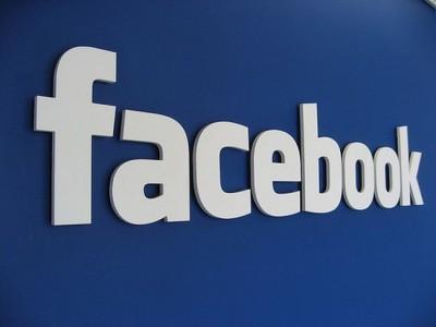 В Facebook появились кнопки Want и Collect