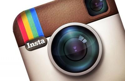 Держись Twitter, Instagram не дремлет
