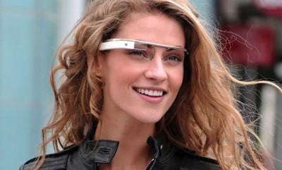 Компьютерные очки от Google скоро в продаже