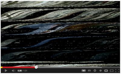 YouTube и VHS – вещи совместимые