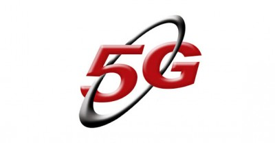 Беспроводной интернет 5G