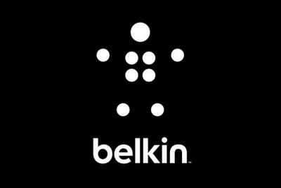 Белкин