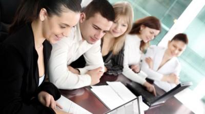 Факторы, которые могут оказать реальное влияние на повышение производительности труда