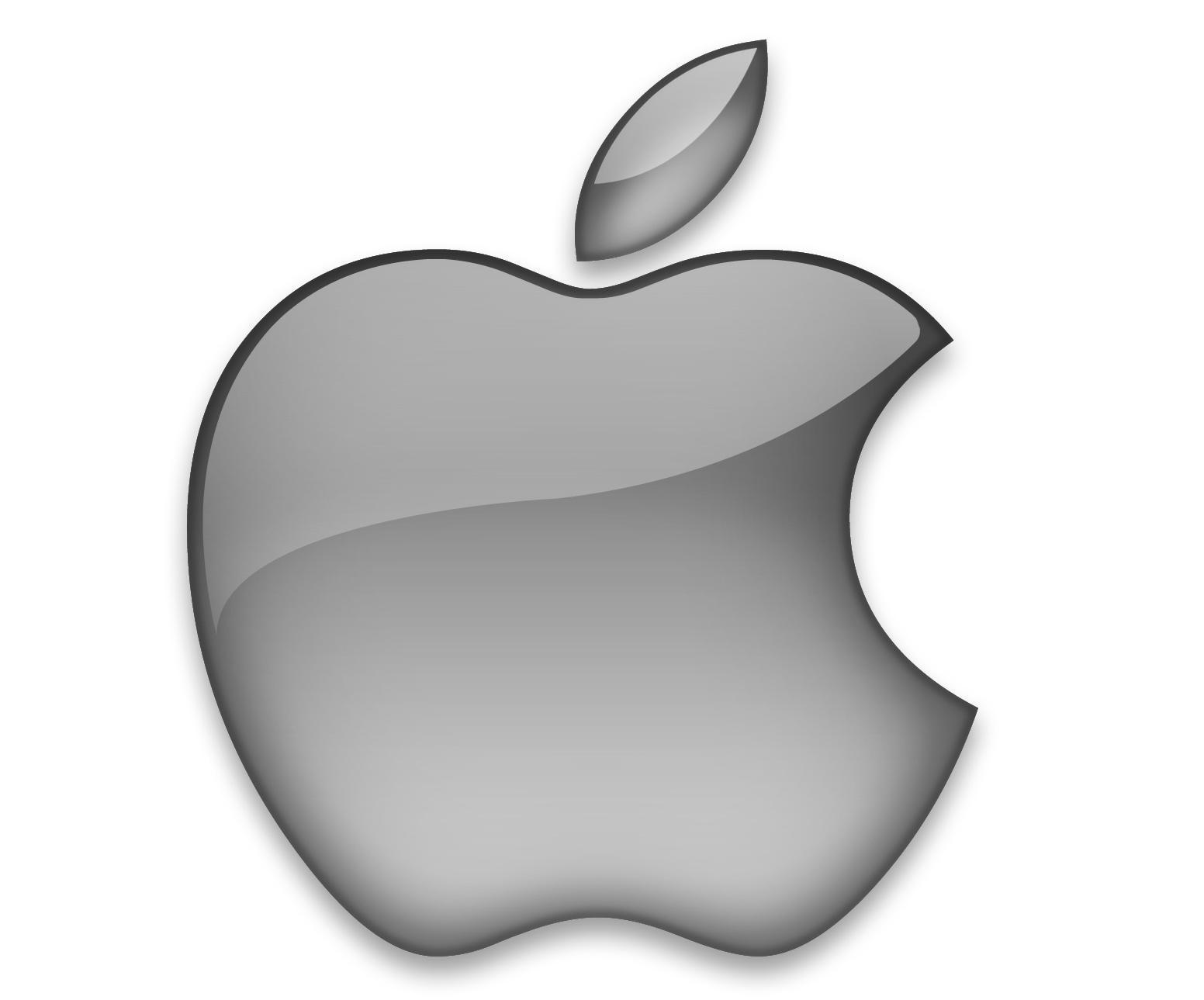 iPhone стал более уязвим